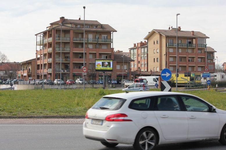 MAXISCHERMO ROTONDA IKEA