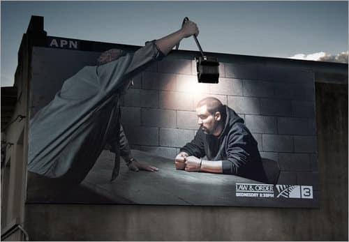 cartelloni_pubblicitari_terzo_grado