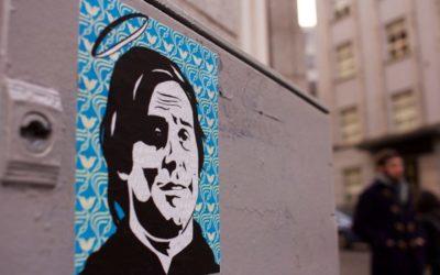 Manifesti e Locandine: svelate le differenze