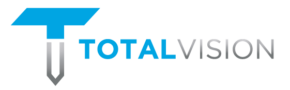 Totalvision